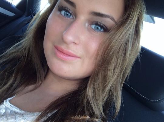 Hildegard, 26 jaar uit Limburg