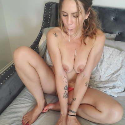 Sexdating met Melana, 35 jaar uit overijssel