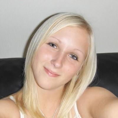 Sexdating met Isabella, 27 jaar uit zuid-holland