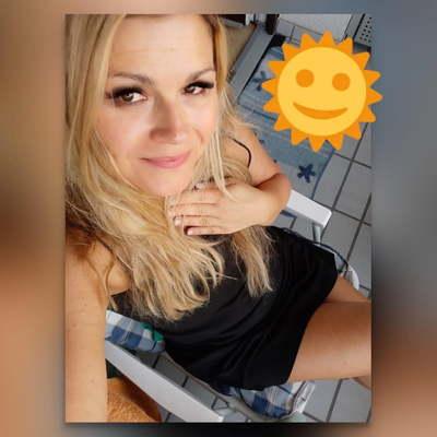 Sexdating met Smile, 22 jaar uit friesland