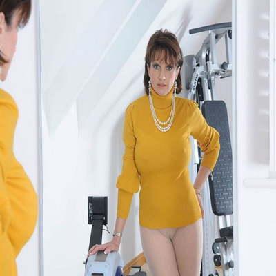 Sexdating met WhitneyK, 59 jaar uit overijssel