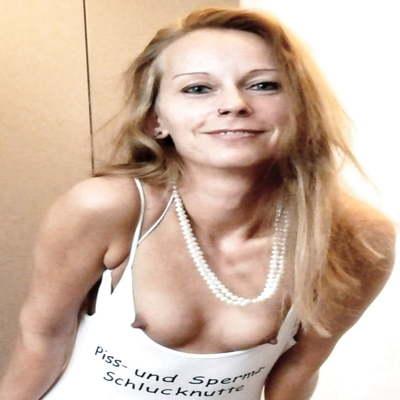 Sexdating met DiepErin, 42 jaar uit limburg