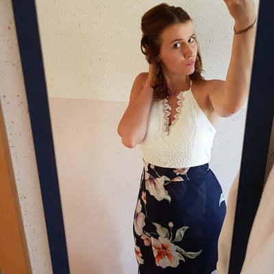 Sexdating met VrouweLaura, 36 jaar uit gelderland