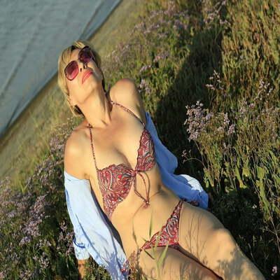Sexdating met Hetejuul, 45 jaar uit friesland