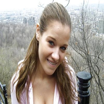 Sexdating met Delorus, 20 jaar uit friesland