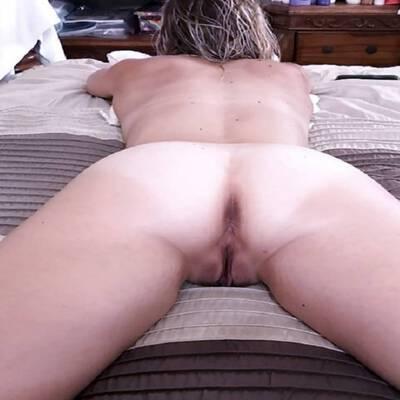Sexdating met Lies25, 26 jaar uit noord-holland