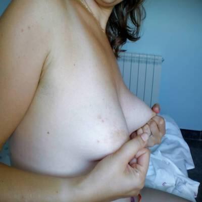 Sexdating met Rinie, 43 jaar uit utrecht
