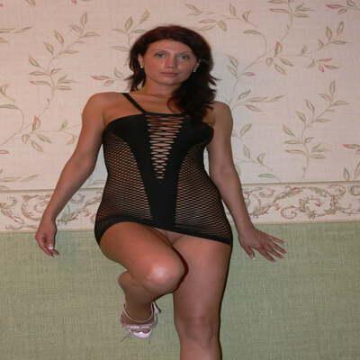 Sexdating met HeteHoer, 37 jaar uit noord-brabant