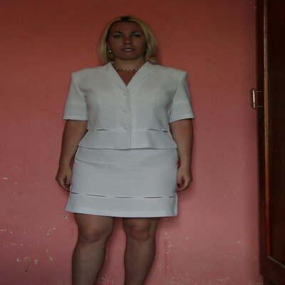 Sexdating met SingleElize, 47 jaar uit flevoland