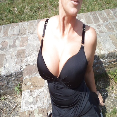Sexdating met JaagOpMe, 45 jaar uit utrecht