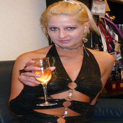 Sexdating met XXtreem, 38 jaar uit overijssel