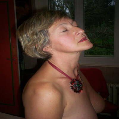 Sexdating met Francaazz, 56 jaar uit flevoland
