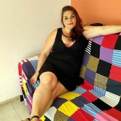 Sexdating met SweetRilana, 33 jaar uit flevoland