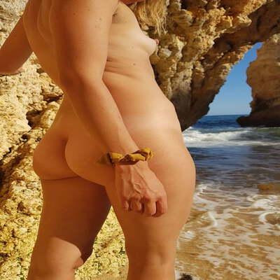 Sexdating met PopulaireChick, 24 jaar uit limburg