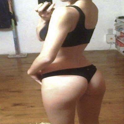 Sexdating met Dinte, 22 jaar uit noord-brabant