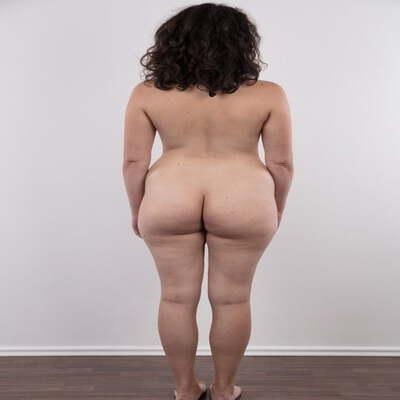 Sexdating met GeefMeEerstSex, 23 jaar uit limburg